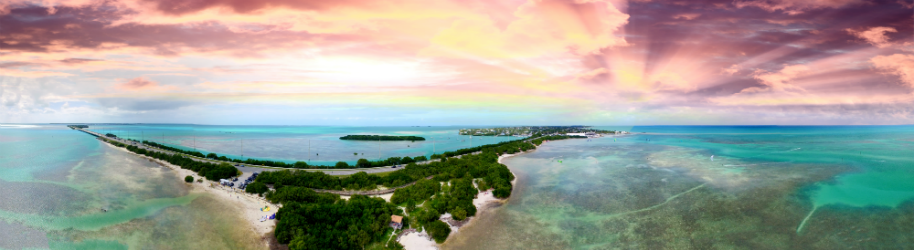 Top 10 Florida Cities for Drug Rehab