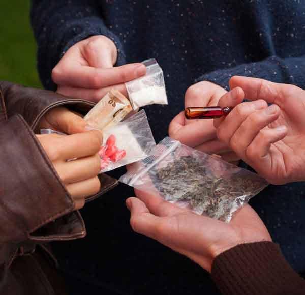 drug alcohol rehabilitation kyabram